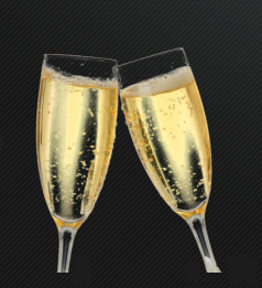champagne-glasses-psd99295.png