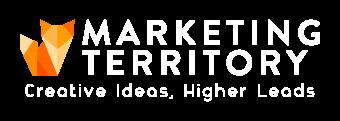 Marketing Territory